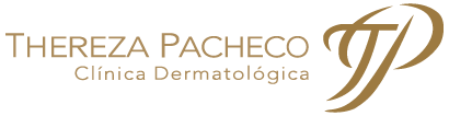 Dra. Thereza Pacheco
